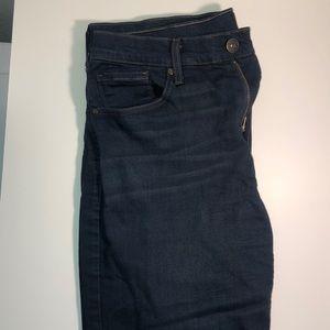 Paige - Men's Jeans